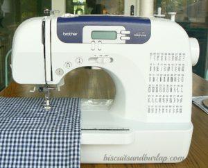 best-sewing-machine
