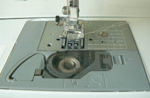 sew-machine