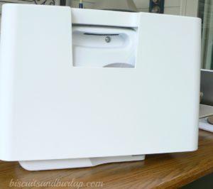 sewing-machine-case