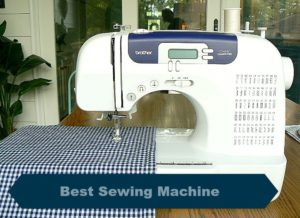sewing-machine-feature