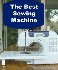 sewing-machine-title