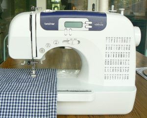 sewing-nowm