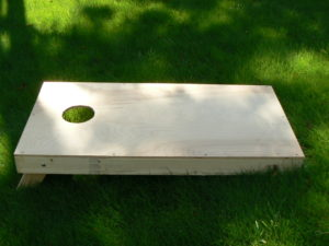 how-to-build-cornhole-boards