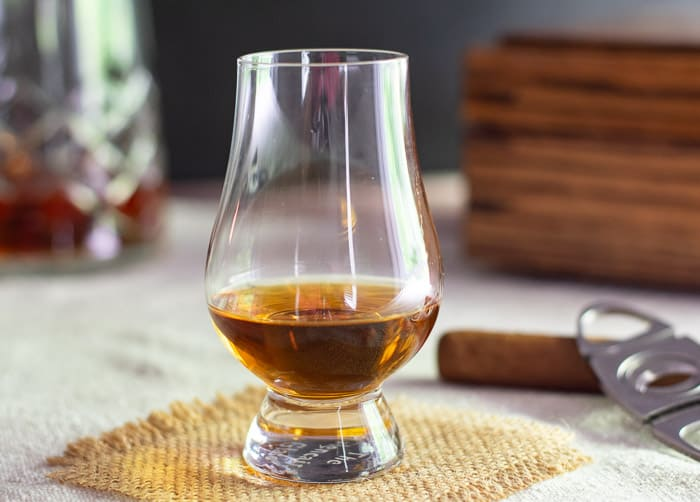 Ultimate guide for bourbon lovers