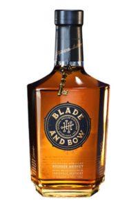 bourbon-whisky