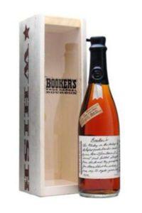 bourbon-lover