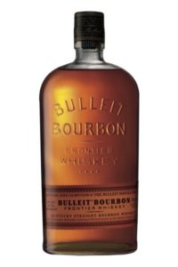 cjbulleit-bourbon