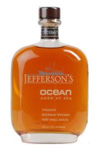 bourbon-gift