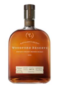 bourbon-gift-idea