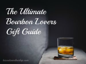 bourbon-gifts