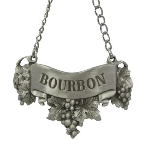label-bourbon