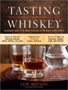 tastingwhiskey-bourbon