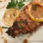 healthy-chicken