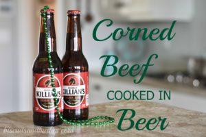 corned-beef-cooked-in-beer