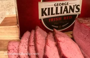 corned-beef-cooked-in-beer