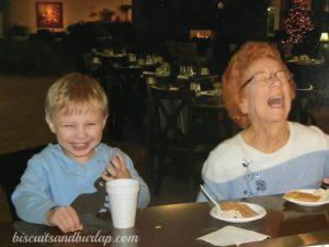 mama-and-beau