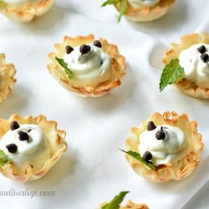 mini-chocolate-chip-cheesecakes