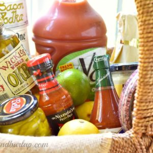 bloody-mary-gift-basket