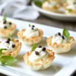 mini-chocolate-chip-cheesecakes