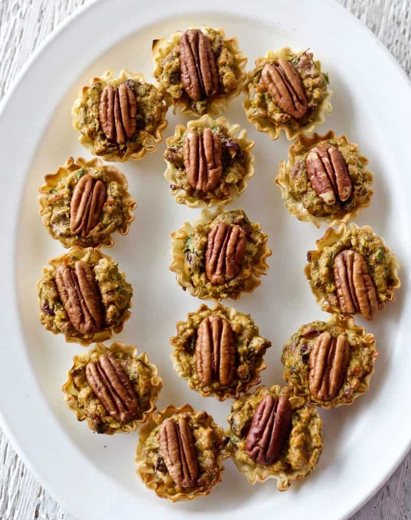 20 Pecan Recipes You Will Love