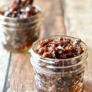 bacon-bourbon-jam
