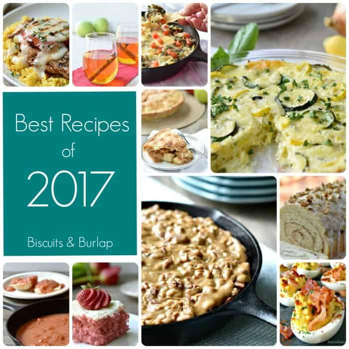 best-southern-recipes
