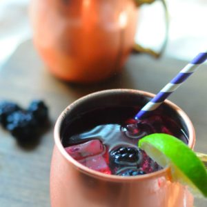 Southern-Blackberry-Mule-1