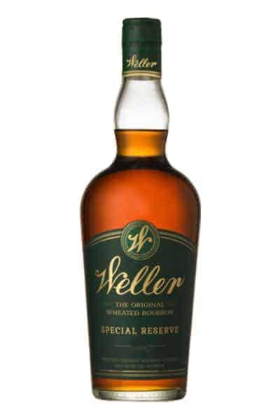 Bourbon-gift-guide