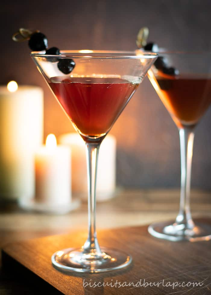 Bourbon-Manhattan-Gift-Guide
